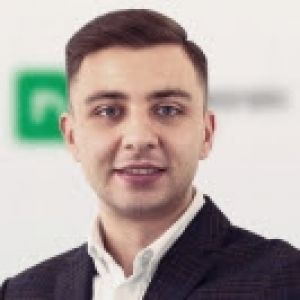 Bartosz  Delczyk
