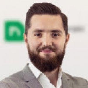 Jakub  Pawluś