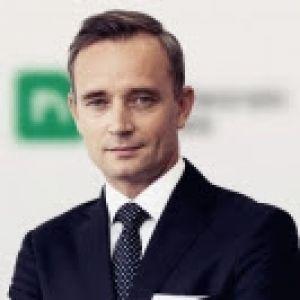 Jacek  Bielański