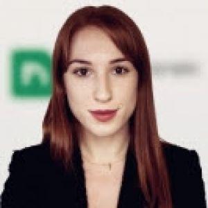 Beata  Foryś