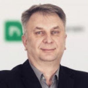 Marek Nowodworski