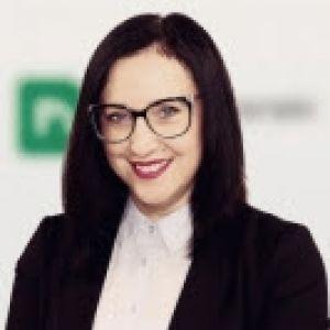 Alicja  Brzoskowska