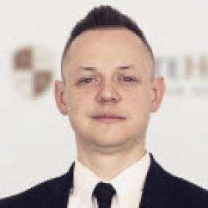 Paweł Sekuła