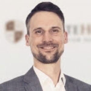 Karol  Grabowski