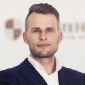 Maciej Suchanek