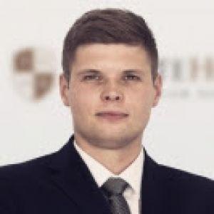 Jacek Faron
