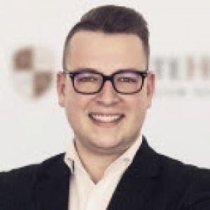 Maciej Dymek