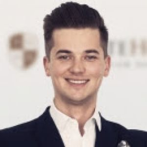 Marcin  Gosławski