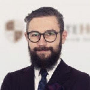 Marcin  Pajączek