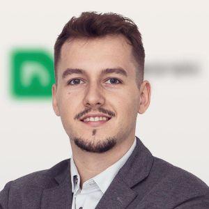 Mikołaj Dudek