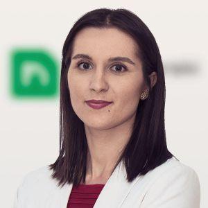 Karolina  Kuśnierz