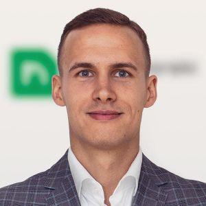 Mateusz  Świerczyński