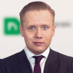 Bartłomiej  Grabarczyk