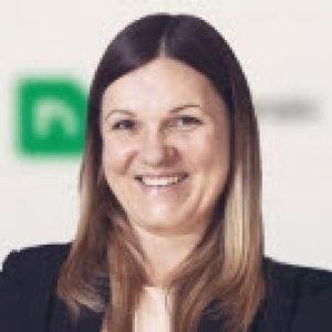 Barbara  Jojczyk