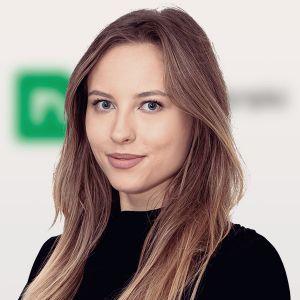 Anna Hernik