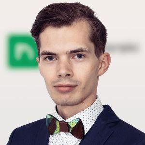 Tomasz  Rusin