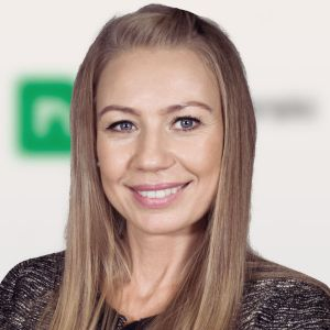 Emilia Haraf-Kowalska