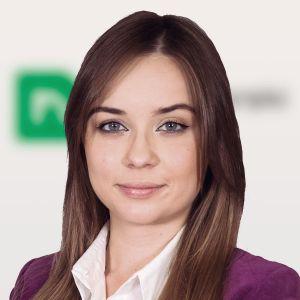 Dominika Łukasik