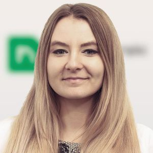 Monika Boczkowska