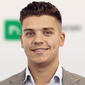 Mateusz Rusek