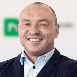 Marcin  Bronisz