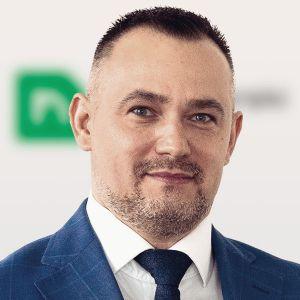 Arkadiusz Ślesiński