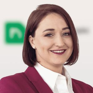 Daria Kiersnowska