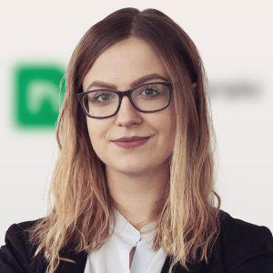 Aleksandra Konarska
