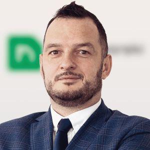 Marcin Lehmann