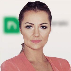 Martyna Cikowska