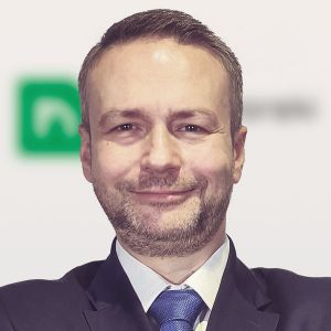 Marcin Andruszko