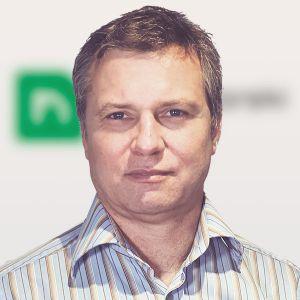 Grzegorz Kędzierski