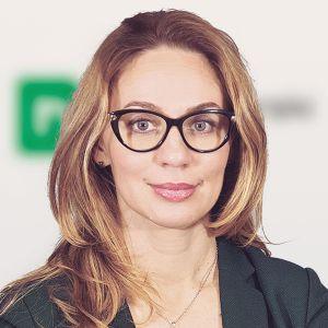 Agnieszka Majchrzak
