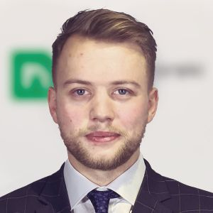 Paweł Mehal