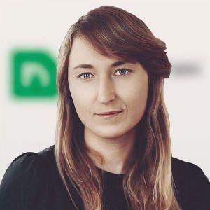 Natalia Gołębiowska