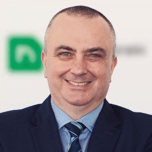 Tomasz Bartoszewski