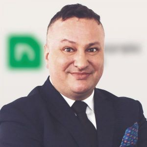 Piotr Bowanko