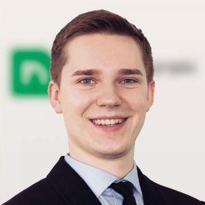 Michał Kostrubiec