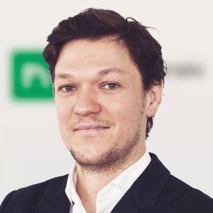 Fabian Kotulski