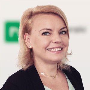 Joanna Płońska