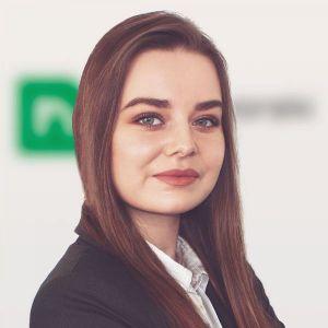 Nikola Roicka