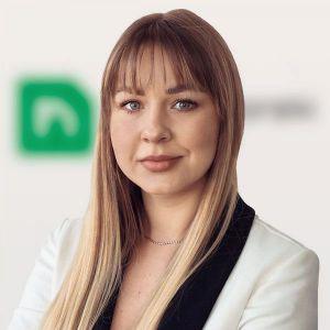 Roksana Mrozik