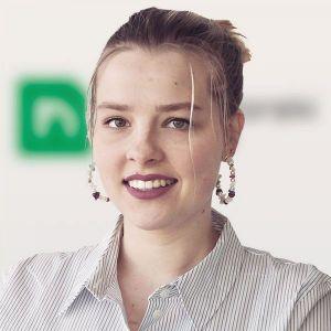 Paula Pesta