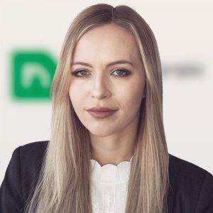 Martyna Sobieraj