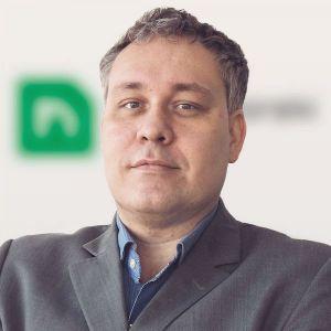 Kamil Stanek