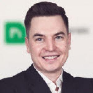 Dawid Powietrzyński