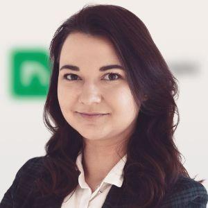 Magdalena Filipowicz