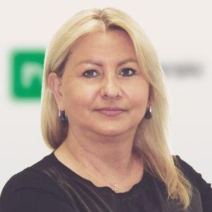 Joanna Biszewska