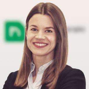 Katarzyna Szkolnik