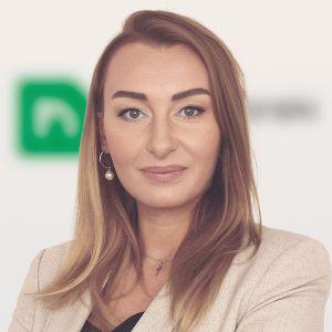 Anna Korabel